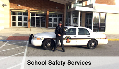 School Safety Services